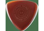 Dunlop Médiators 516R140