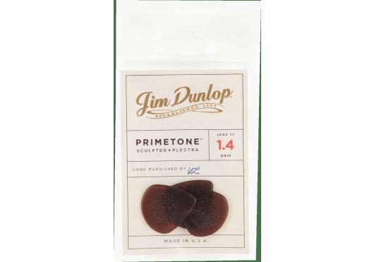 Dunlop Médiators 518P14