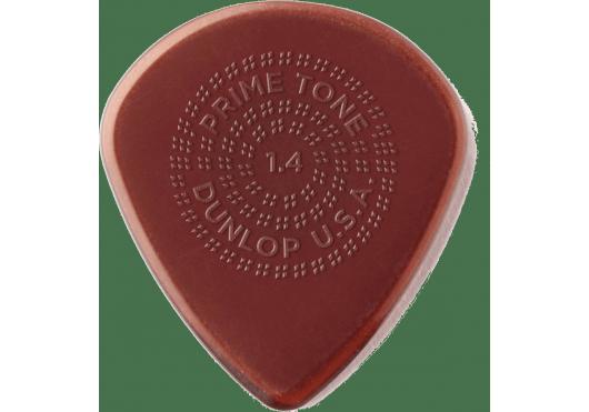 Dunlop Médiators 518R14
