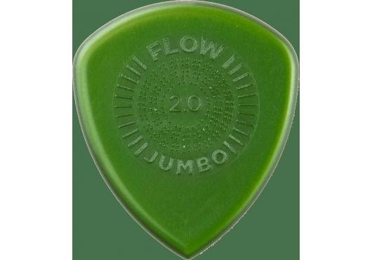 Dunlop Médiators 547P200