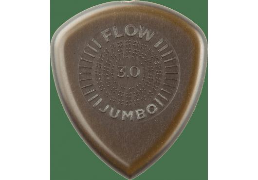 Dunlop Médiators 547P300