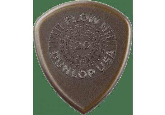 Dunlop Médiators 549P200