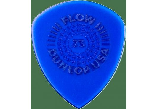 Dunlop Médiators 549R073