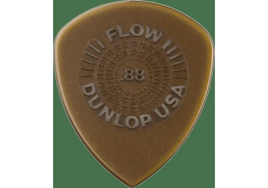 Dunlop Médiators 549R088