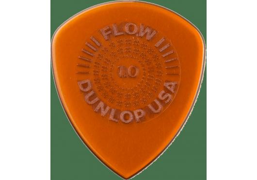 Dunlop Médiators 549R100