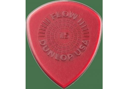Dunlop Médiators 549R150