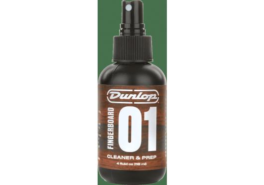 Dunlop PRODUIT D'ENTRETIEN 6524-FR
