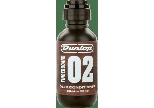 Dunlop PRODUIT D'ENTRETIEN 6532-FR
