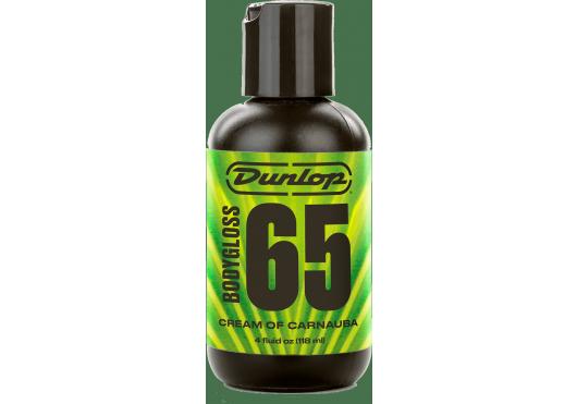 Dunlop PRODUIT D'ENTRETIEN 6574-FR