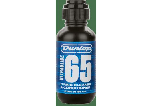 Dunlop PRODUIT D'ENTRETIEN 6582-FR