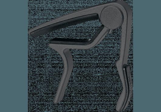 Dunlop Capodastres 86MB