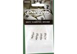 Dunlop Médiators 9002P
