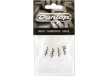 Dunlop Médiators 9003P