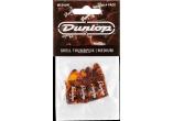Dunlop Médiators 9022P