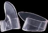Dunlop Médiators 9032R