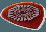Dunlop Médiators AALP01