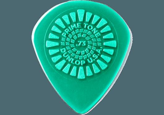 Dunlop Médiators AALP02