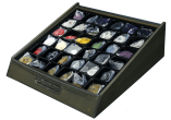 Dunlop Médiators CP36GW