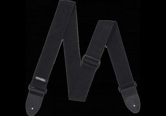 Dunlop Courroies D07-01BK