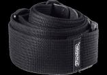 Dunlop Courroies D27-01BK