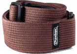 Dunlop Courroies D27-01BR