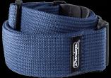 Dunlop Courroies D27-01NV