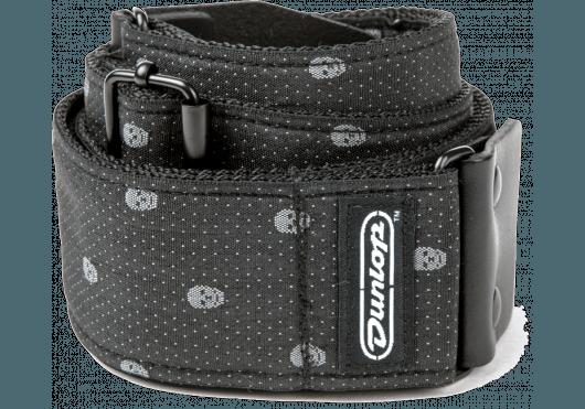 Dunlop Courroies D6707
