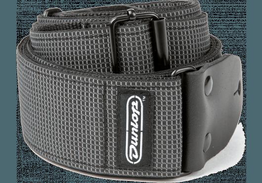 Dunlop Courroies D6708