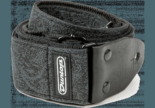 Dunlop Courroies D6709