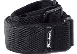 Dunlop Courroies D69-01BK