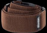 Dunlop Courroies D69-01BR