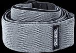 Dunlop Courroies D69-01GY