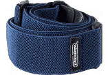 Dunlop Courroies D69-01NV