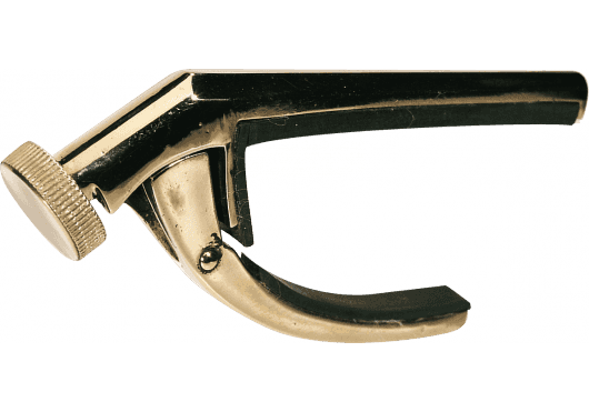 Dunlop Capodastres DCV50
