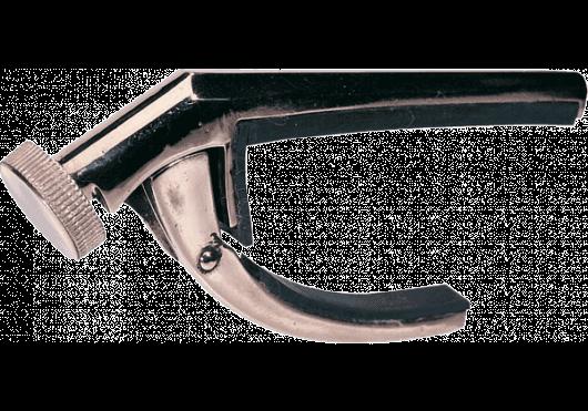 Dunlop Capodastres DCV50F