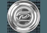 Dunlop Accessoires DTM01