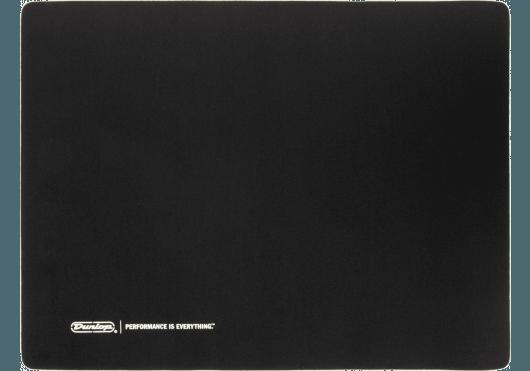 Dunlop Accessoires GM65