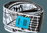 Dunlop Courroies ILD07