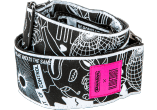 Dunlop Courroies ILD11