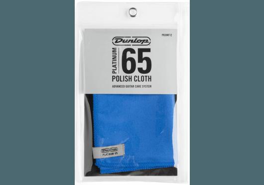 Dunlop PRODUIT D'ENTRETIEN P65MF12