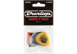 Dunlop Médiators PVP101