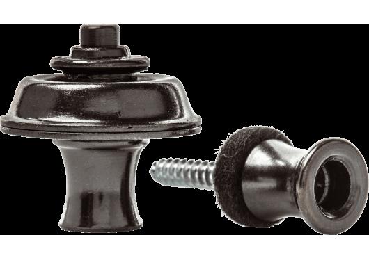DUNLOP Accessoires SLS1103BK