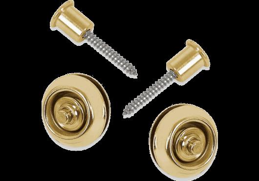 DUNLOP Accessoires SLS1402