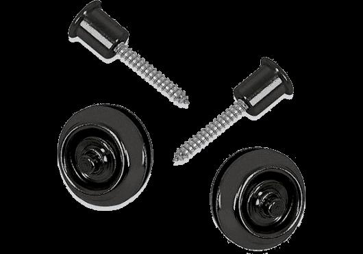 DUNLOP Accessoires SLS1403