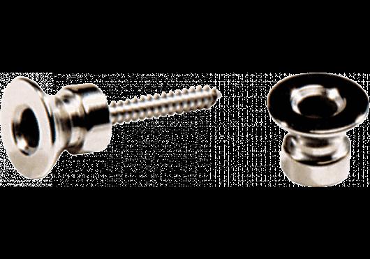 DUNLOP Accessoires SLS1501