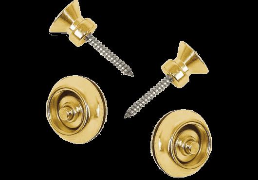 DUNLOP Accessoires SLS1502
