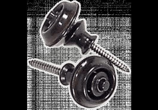 DUNLOP Accessoires SLS1503