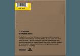 Dunlop CORDES BASSES DBFS40100