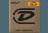Dunlop Hors catalogue DBFS40120M
