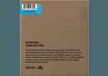 Dunlop CORDES BASSES DBFS45125M